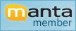 Manta Member